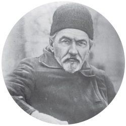 Якуб Брайцев