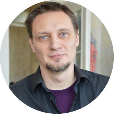 Бесплатная тренировка по муай-тай с Михаилом Лучицким! 16+